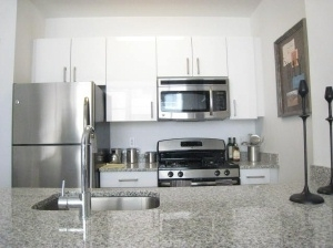 3 Bedrooms, Williamsburg Rental in NYC for $7,600 - Photo 2