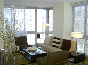 2 Bedrooms, Bowery Rental in NYC for $7,895 - Photo 2