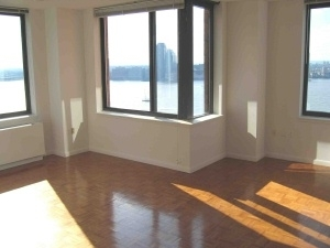 1 Bedroom, Battery Park City Rental in NYC for $4,900 - Photo 1