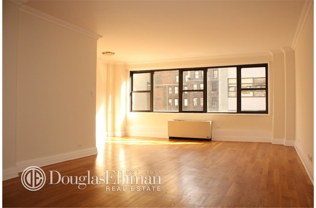 2 Bedrooms, Rose Hill Rental in NYC for $5,875 - Photo 1