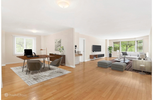 5 Bedrooms, Upper East Side Rental in NYC for $16,500 - Photo 1