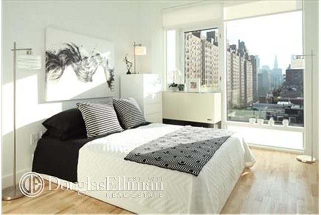 2 Bedrooms, Chelsea Rental in NYC for $6,682 - Photo 1