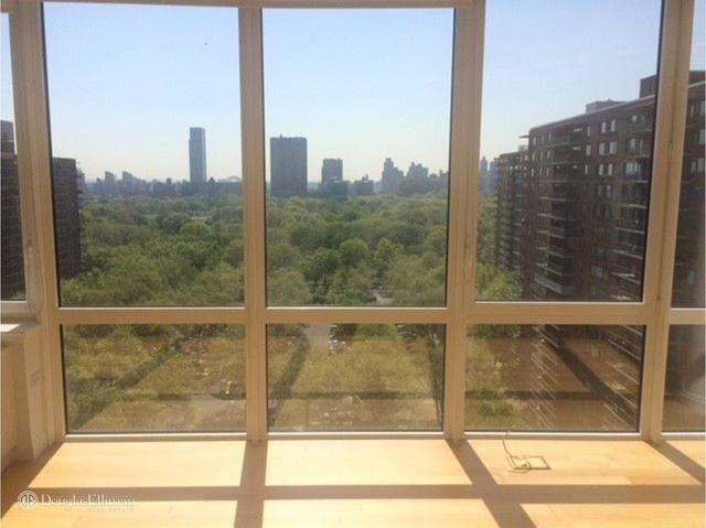 3 Bedrooms, Manhattan Valley Rental in NYC for $8,839 - Photo 2