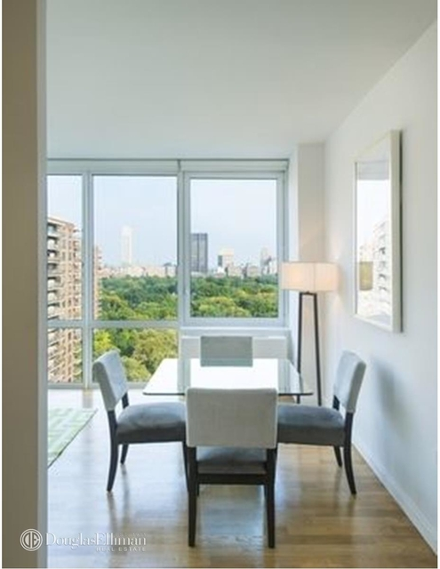 3 Bedrooms, Manhattan Valley Rental in NYC for $8,839 - Photo 1