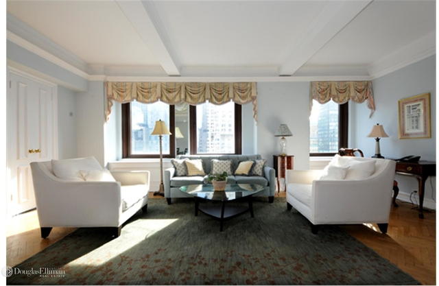 1 Bedroom, Theater District Rental in NYC for $5,500 - Photo 1