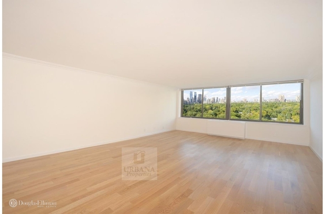 2 Bedrooms, Lenox Hill Rental in NYC for $18,950 - Photo 2