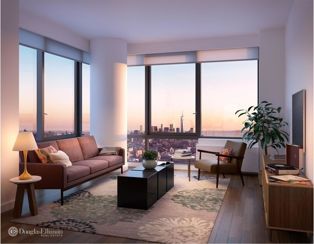 3 Bedrooms, Chelsea Rental in NYC for $11,935 - Photo 1