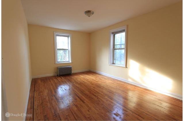 Studio, Bay Ridge Rental in NYC for $1,500 - Photo 1