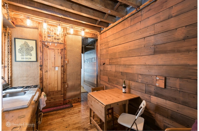 Studio, Greenwich Village Rental in NYC for $2,595 - Photo 1
