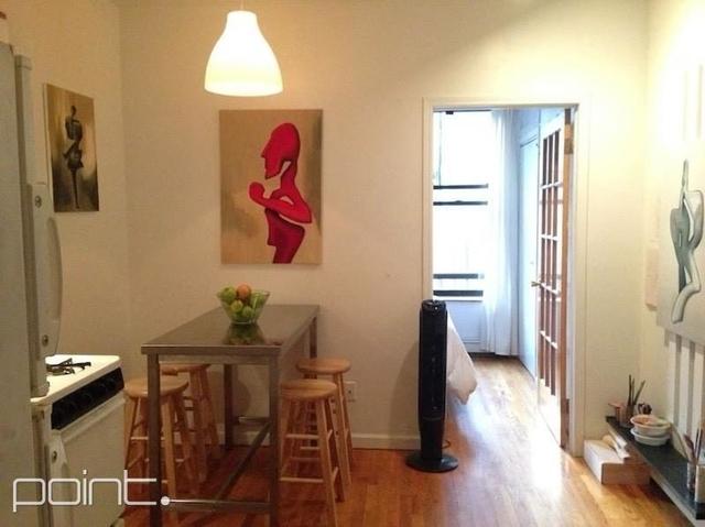 1 Bedroom, Alphabet City Rental in NYC for $2,050 - Photo 2