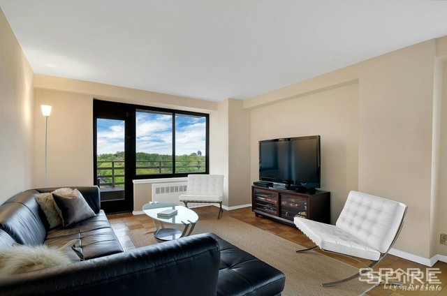 2 Bedrooms, Manhattan Valley Rental in NYC for $6,500 - Photo 2