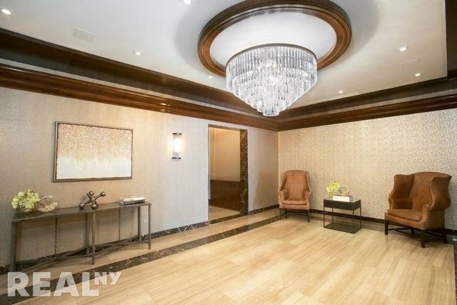 Studio, Gramercy Park Rental in NYC for $3,392 - Photo 1