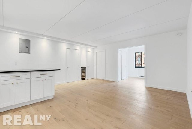 3 Bedrooms, Two Bridges Rental in NYC for $6,541 - Photo 1