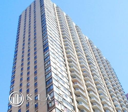 1 Bedroom, Theater District Rental in NYC for $3,919 - Photo 1