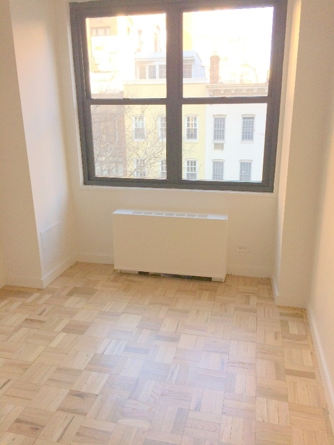 Studio, Rose Hill Rental in NYC for $2,700 - Photo 2