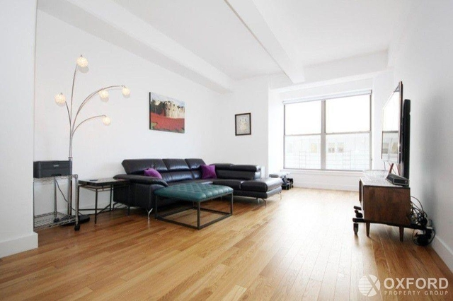 3 Bedrooms, Tribeca Rental in NYC for $5,824 - Photo 1