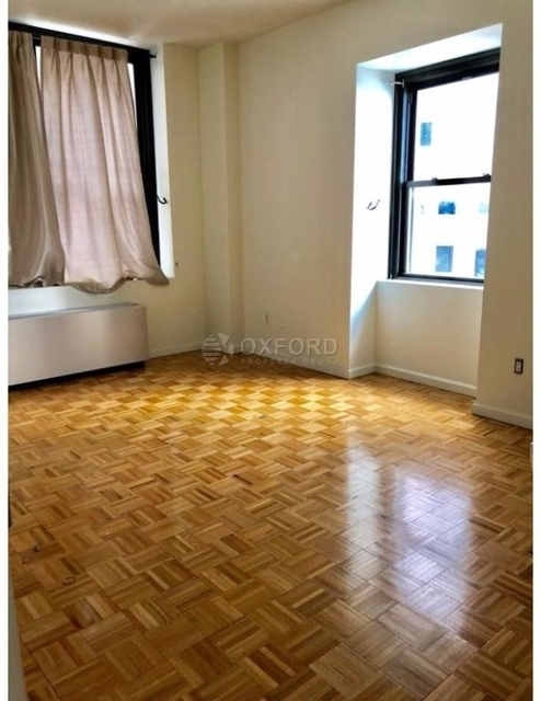 2 Bedrooms, Financial District Rental in NYC for $5,790 - Photo 1