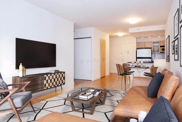 1 Bedroom, Tribeca Rental in NYC for $4,300 - Photo 2