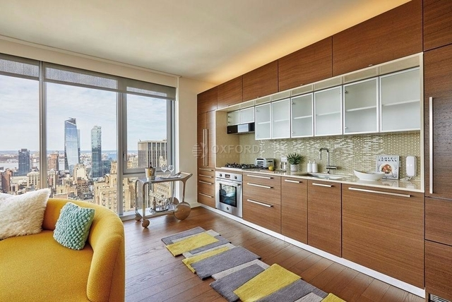 2 Bedrooms, Chelsea Rental in NYC for $8,440 - Photo 2
