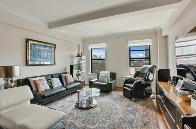 3 Bedrooms, Manhattan Valley Rental in NYC for $5,960 - Photo 1