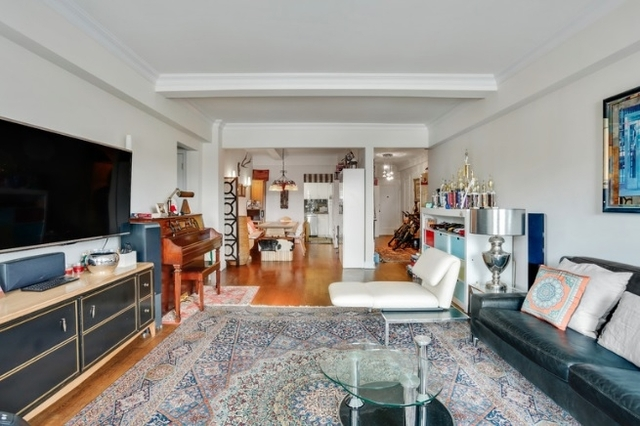 3 Bedrooms, Manhattan Valley Rental in NYC for $5,960 - Photo 2