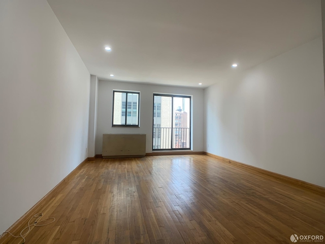 Chelsea Apartments For Rent Including No Fee Rentals RentHop Interesting Manhattan One Bedroom Apartments Model Remodelling