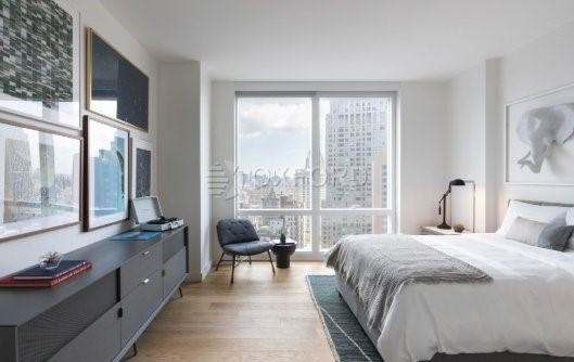 3 Bedrooms, Financial District Rental in NYC for $5,495 - Photo 2