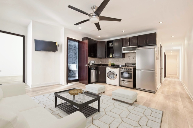 5 Bedrooms, Manhattan Valley Rental in NYC for $5,725 - Photo 1