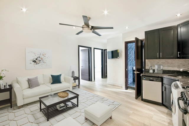 5 Bedrooms, Manhattan Valley Rental in NYC for $5,725 - Photo 2