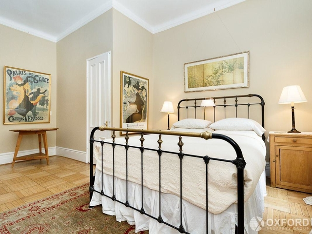 2 Bedrooms, Lenox Hill Rental in NYC for $6,800 - Photo 1