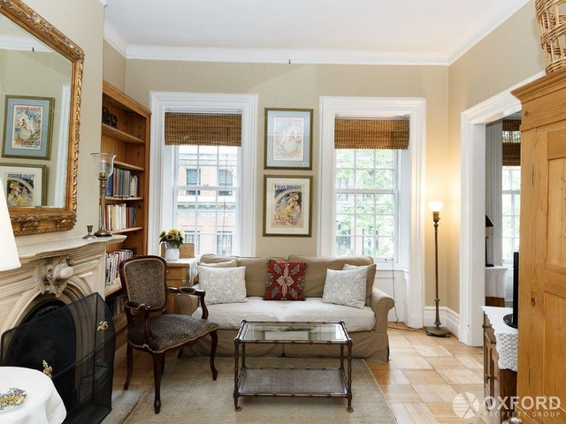 2 Bedrooms, Lenox Hill Rental in NYC for $6,800 - Photo 2