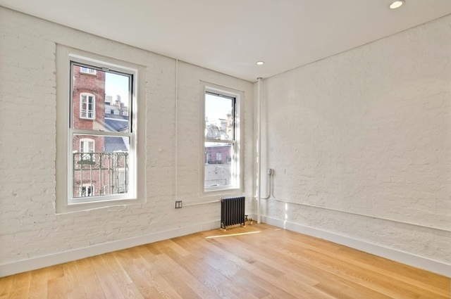 3 Bedrooms, Little Italy Rental in NYC for $5,500 - Photo 2