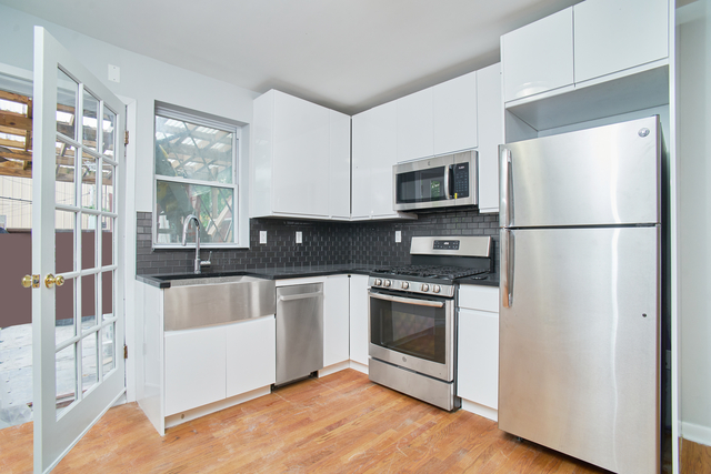 1 Bedroom, Greenwood Heights Rental in NYC for $2,600 - Photo 1