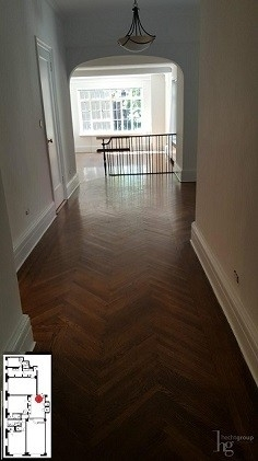 2 Bedrooms, Upper West Side Rental in NYC for $11,750 - Photo 1