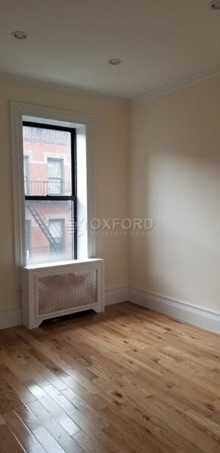 2 Bedrooms, West Village Rental in NYC for $3,775 - Photo 2