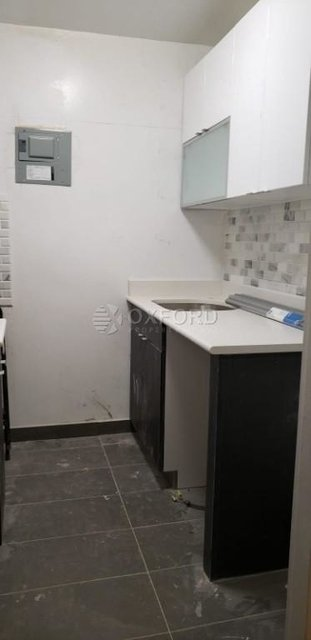 2 Bedrooms, Rose Hill Rental in NYC for $3,195 - Photo 2