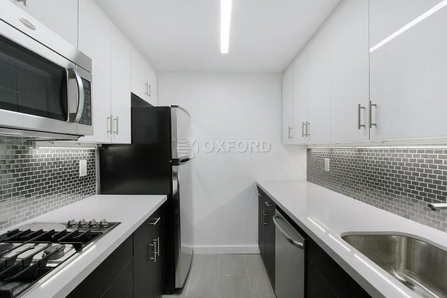2 Bedrooms, Rose Hill Rental in NYC for $4,150 - Photo 2