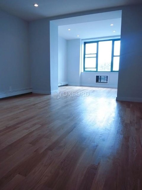 3 Bedrooms, Upper East Side Rental in NYC for $4,050 - Photo 1