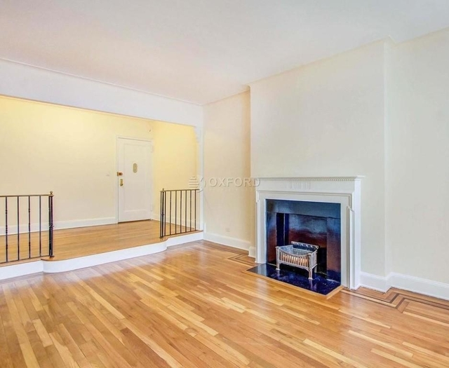 1 Bedroom, Yorkville Rental in NYC for $2,950 - Photo 2