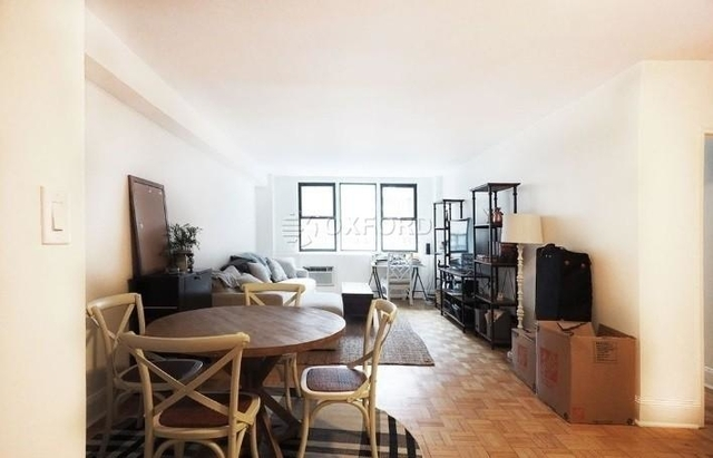 1 Bedroom, Yorkville Rental in NYC for $3,499 - Photo 1