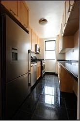 3 Bedrooms, Yorkville Rental in NYC for $5,600 - Photo 2