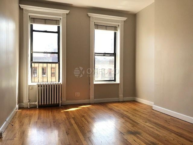 1 Bedroom, Yorkville Rental in NYC for $2,499 - Photo 2