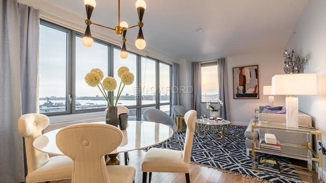 2 Bedrooms, Hell's Kitchen Rental in NYC for $3,920 - Photo 2