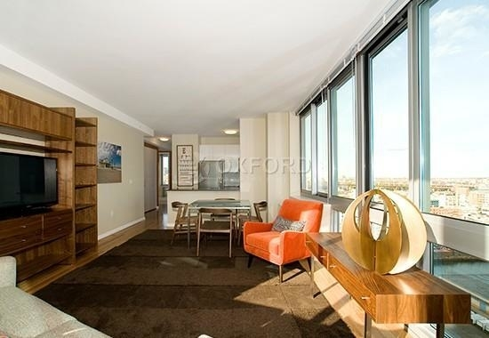 1 Bedroom, Hunters Point Rental in NYC for $2,940 - Photo 1