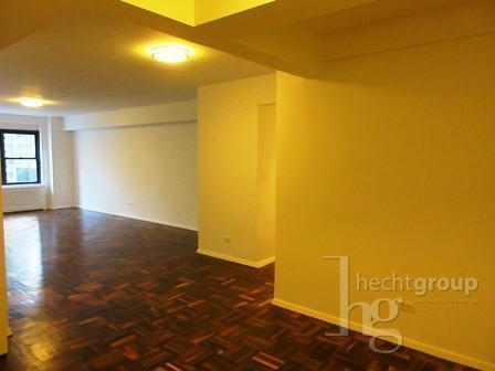 3 Bedrooms, Midtown East Rental in NYC for $6,050 - Photo 2