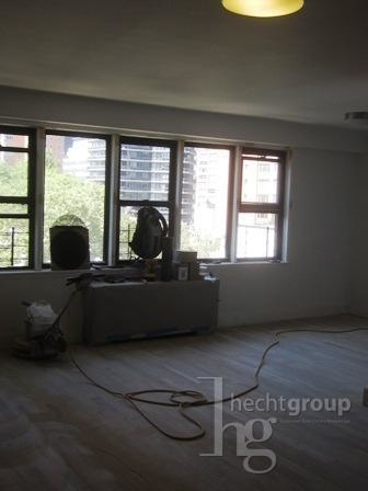 3 Bedrooms, Lincoln Square Rental in NYC for $10,850 - Photo 2