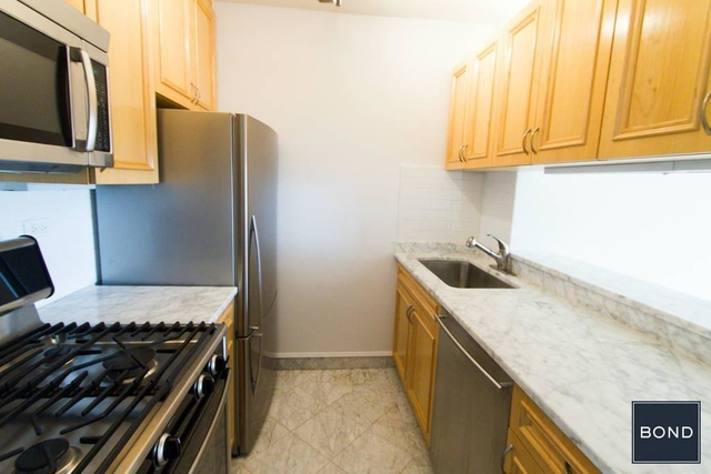 3 Bedrooms, Turtle Bay Rental in NYC for $4,650 - Photo 2