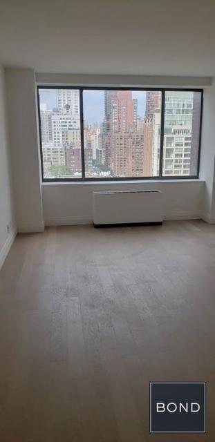 1 Bedroom, Midtown East Rental in NYC for $4,600 - Photo 2