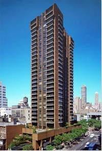 1 Bedroom, Midtown East Rental in NYC for $4,600 - Photo 1