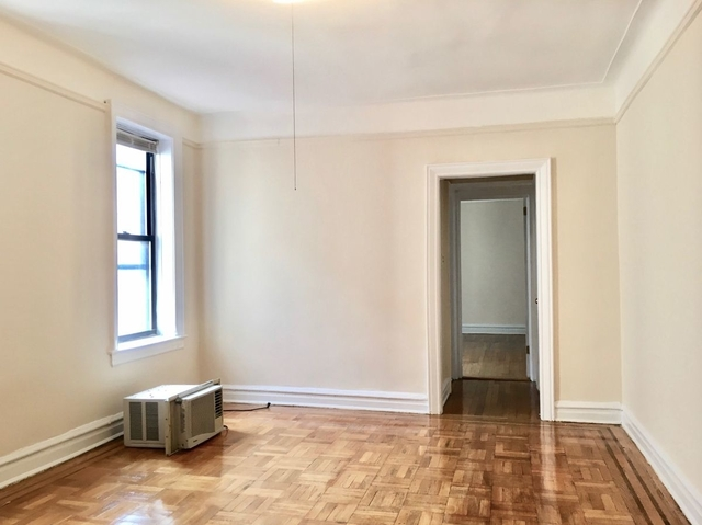 1 Bedroom, Homecrest Rental in NYC for $1,600 - Photo 2
